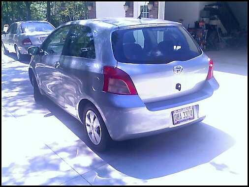 Name:  rear.jpg Views: 12117 Size:  45.9 KB