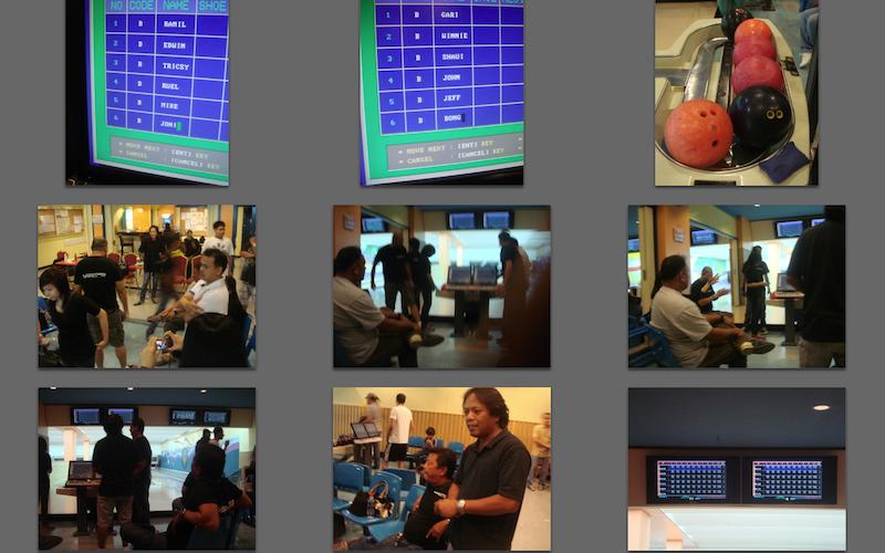 Name:  Screen Shot 2011-10-29 at 8.21.00 PM.png Views: 41 Size:  555.5 KB