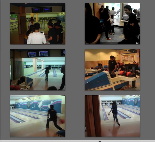 Name:  Screen Shot 2011-10-29 at 8.21.24 PM.png Views: 38 Size:  483.9 KB