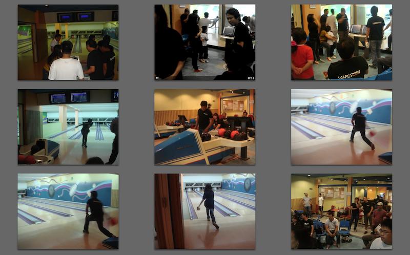 Name:  Screen Shot 2011-10-29 at 8.21.33 PM.png Views: 42 Size:  561.8 KB