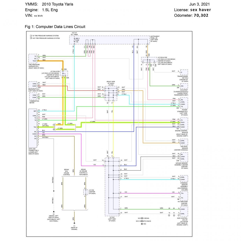 Name:  DLC diagram.jpg Views: 88 Size:  136.3 KB